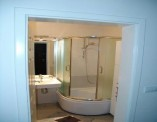 /images/properties/25784/1Bathroom1_thumb.jpg
