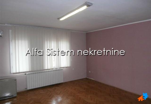 Kuća Voždovac 700 EUR