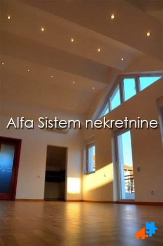 Poslovni prostor Žarkovo 450 EUR