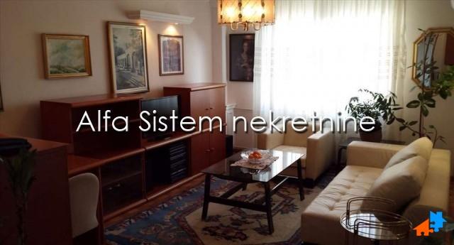 stan,Zvezdara,380 EUR Agencijski ID:26258