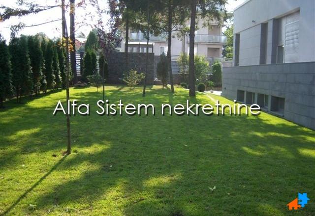 kuća,Senjak,7000 EUR Agencijski ID:26524