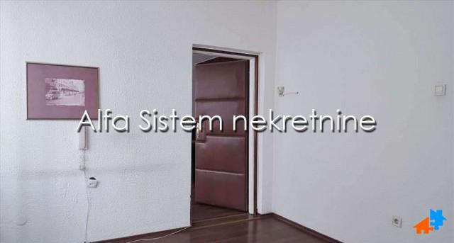 Poslovni prostor Centar Strogi Centar 1600 EUR