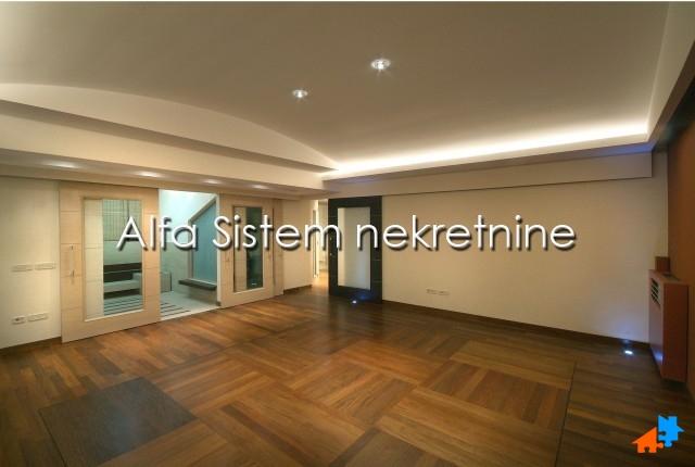 Stan Petosoban Centar Strogi Centar 3000 EUR