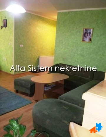 Kuća Žarkovo 350 EUR