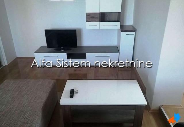 Stan Dvosoban Konjarnik 250 EUR