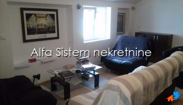 Stan Dvosoban Senjak 280 EUR