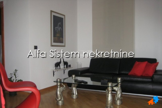 stan,Vračar,1000 EUR Agencijski ID:28138