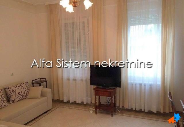 Stan Petosoban Senjak 1300 EUR