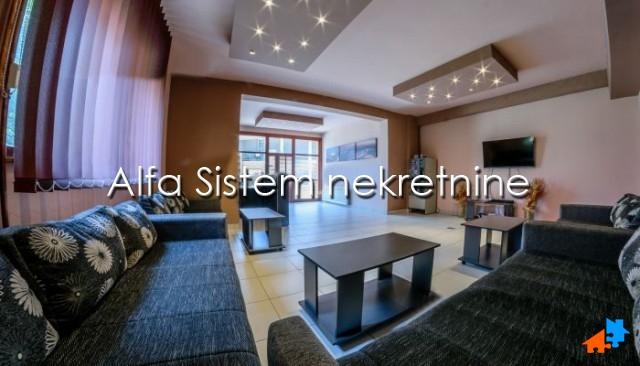 Kuća Mirijevo 3500 EUR