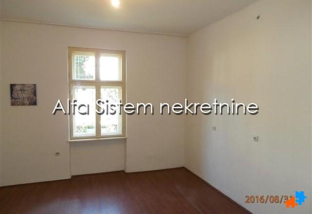 Kuća Vračar 370 EUR