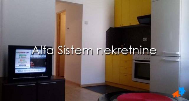 Stan Dvoiposoban Žarkovo 250 EUR