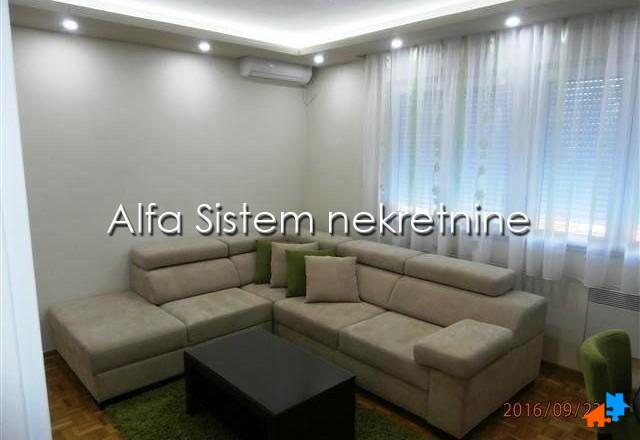 stan,Vračar,500 EUR Agencijski ID:28570