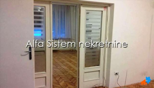 Poslovni prostor Centar Strogi Centar 400 EUR