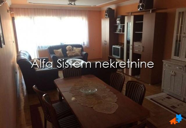 Kuća Voždovac 3800 EUR