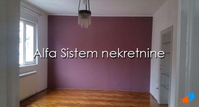 Stan Dvosoban Voždovac 390 EUR