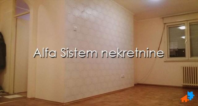 Stan Troiposoban Žarkovo 250 EUR