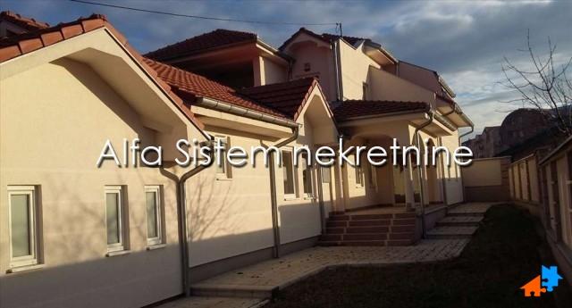 Kuća Braće Jerković 1000 EUR