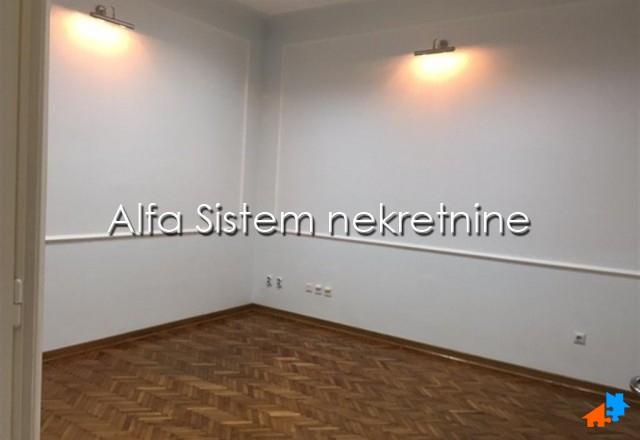 Stan Četvoroiposoban Senjak 800 EUR