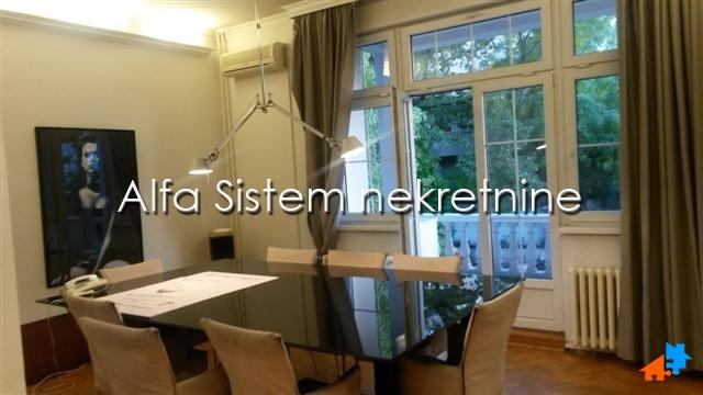 Kuća Centar Palilula 1200 EUR