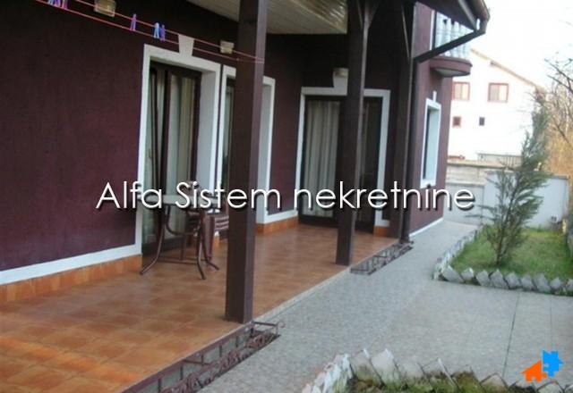 Kuća Braće Jerković 1100 EUR