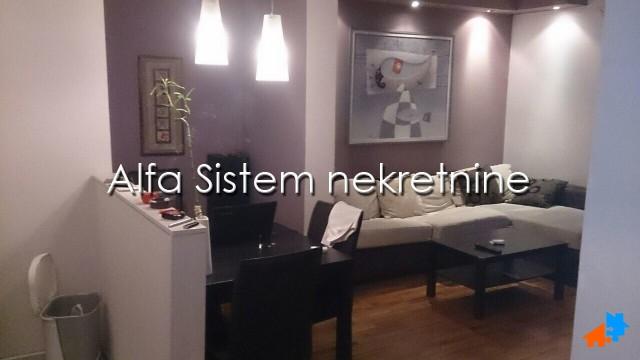 Stan Jednoiposoban Vukov Spomenik 300 EUR