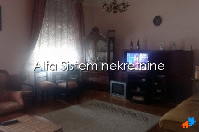 Stan Troiposoban Centar Savski Venac 360 EUR