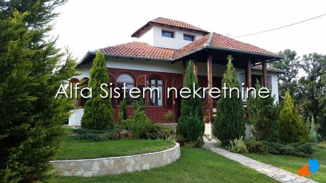 Kuća ostalo 500 EUR