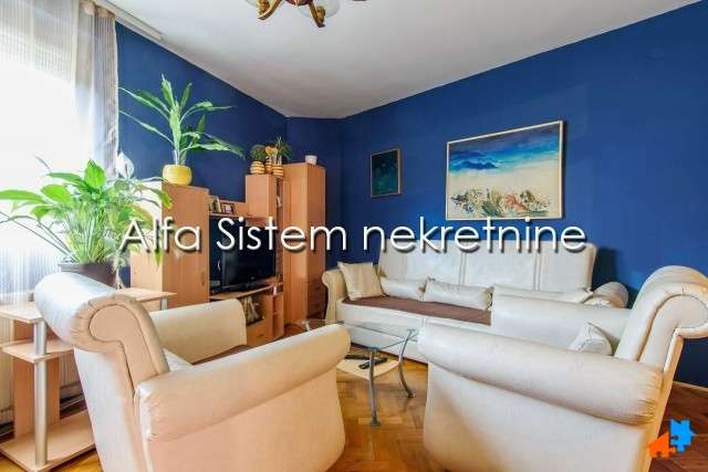 Stan Trosoban Senjak 500 EUR