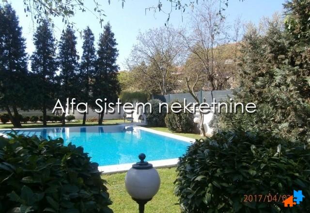 Kuća Zemun 6000 EUR