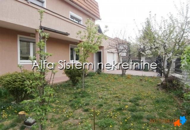 Kuća Braće Jerković 3000 EUR