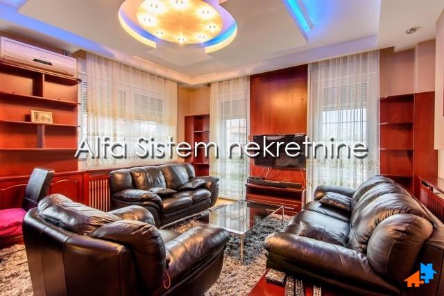 Stan Trosoban Đeram pijaca 700 EUR
