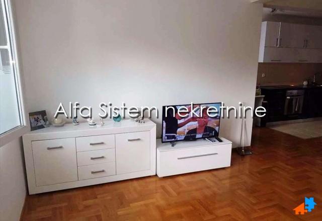 Stan Trosoban Lekino Brdo 500 EUR