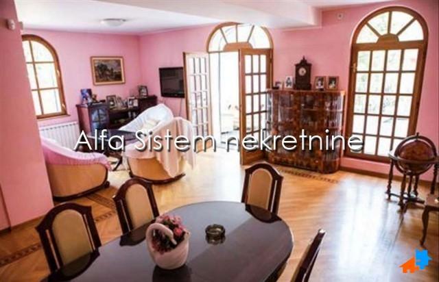 Kuća Dusanovac 2500 EUR