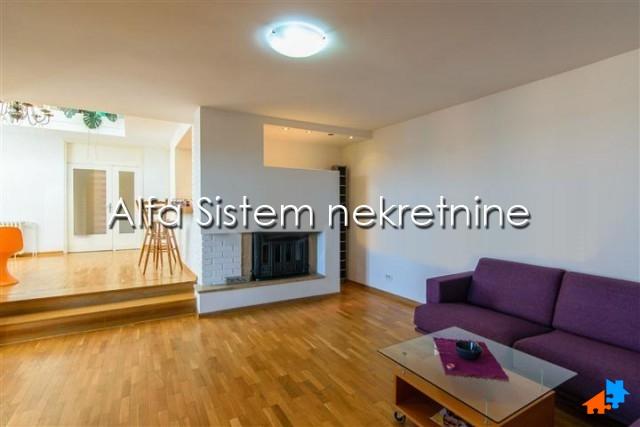 Kuća Višnjička banja 1000 EUR