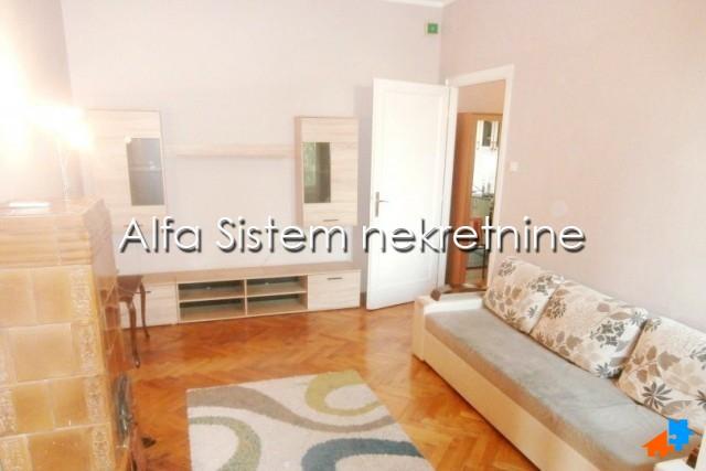 stan,Vračar,370 EUR Agencijski ID:31039