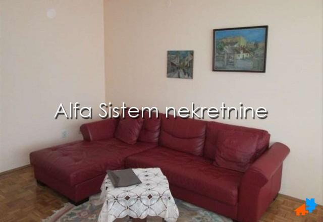 Stan Jednoiposoban Novi Beograd Arena 360 EUR