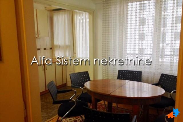 Stan Dvosoban Vukov Spomenik 300 EUR