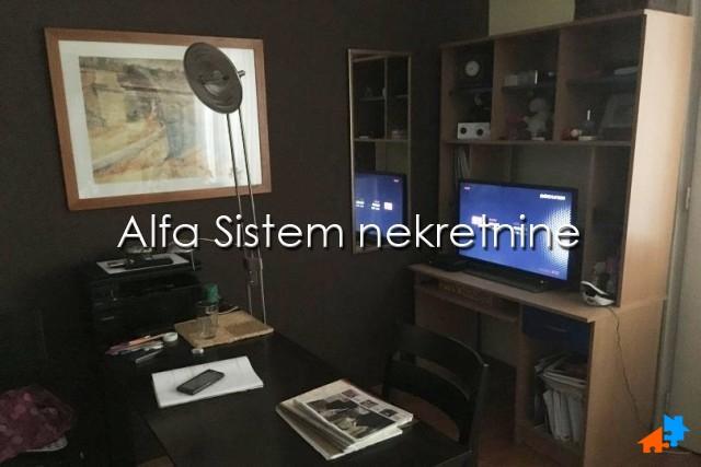 stan,Vračar,340 EUR Agencijski ID:31112