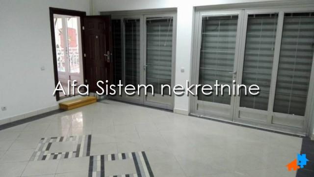 Poslovni prostor Centar Strogi Centar 3000 EUR
