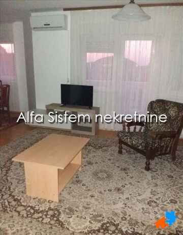 Kuća Braće Jerković 1200 EUR