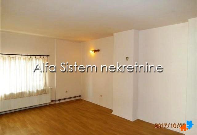 Kuća Vračar 550 EUR