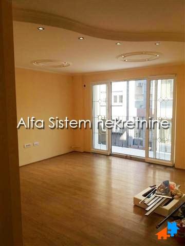 Poslovni prostor Centar Strogi Centar 500 EUR