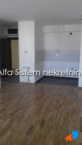 Stan Jednoiposoban Žarkovo 250 EUR