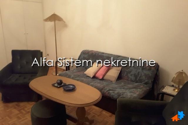 Stan Dvoiposoban Šumice 250 EUR