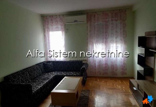 stan,Voždovac,350 EUR Agencijski ID:31327