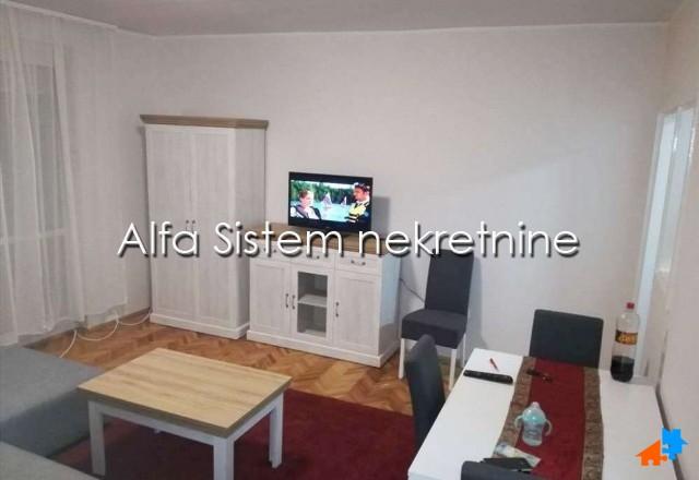 Stan Jednosoban Žarkovo 250 EUR