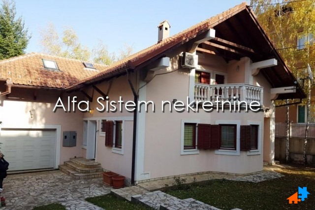 Kuća Medaković 1400 EUR