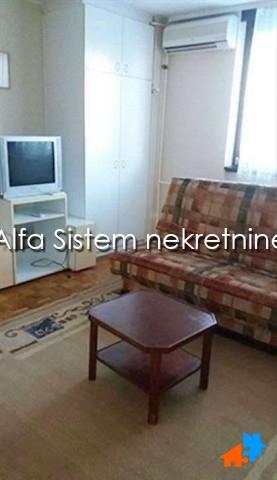 Stan Jednoiposoban Mirijevo 200 EUR