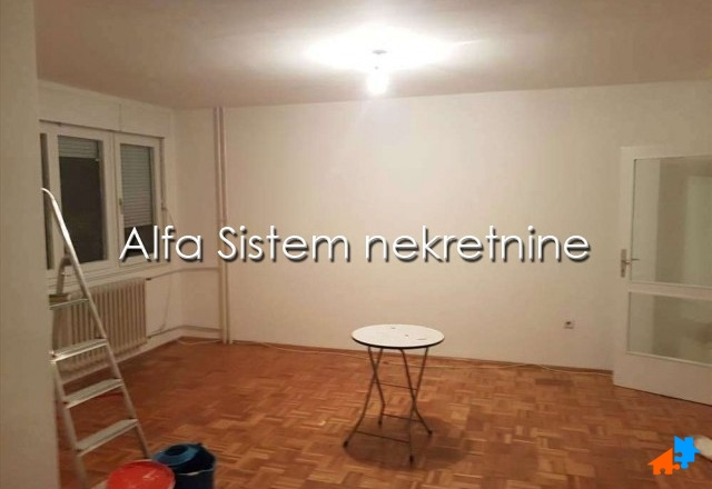 Stan Trosoban Medaković 350 EUR