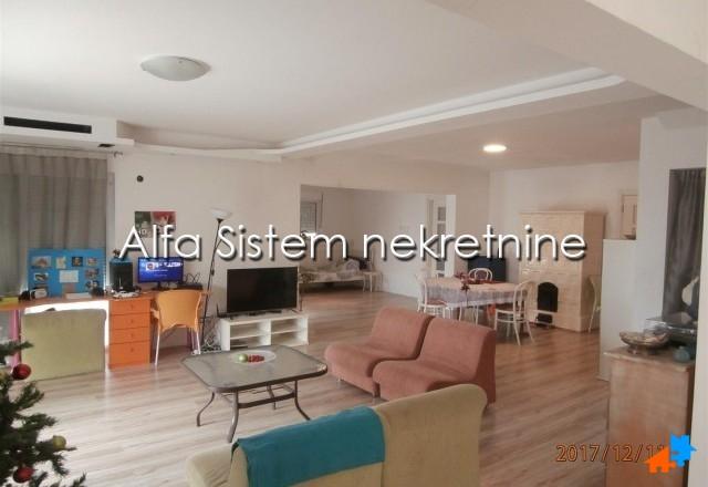 Kuća Voždovac 800 EUR